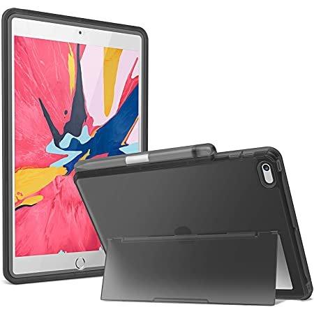 "YOUMAKER iPad 10.2"" 支架保护壳 内置屏幕保护膜"