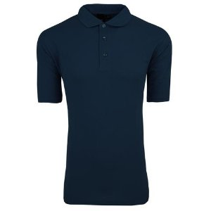 $3.99Reebok Men's Cotton Polo Shirt