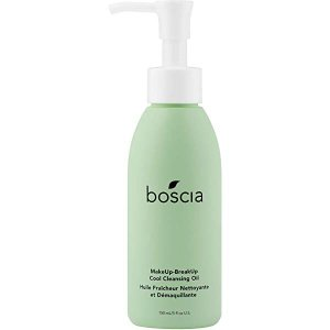 boscia Purifying Cleansing Gel Sale