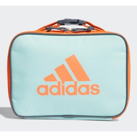 T恤$6.75,Superstar & Stan Smith $26.24adidas之ebay官方店 童装童鞋享额外7.5折优惠