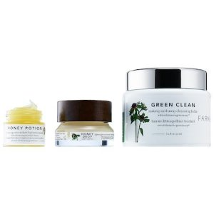 Cream of the Crop - Farmacy | Sephora