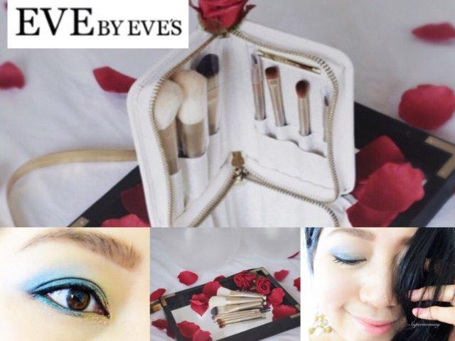 带上Eve by  Eve's 专...
