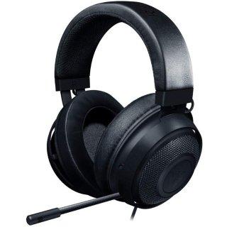 Razer Kraken Gaming Headset 2019