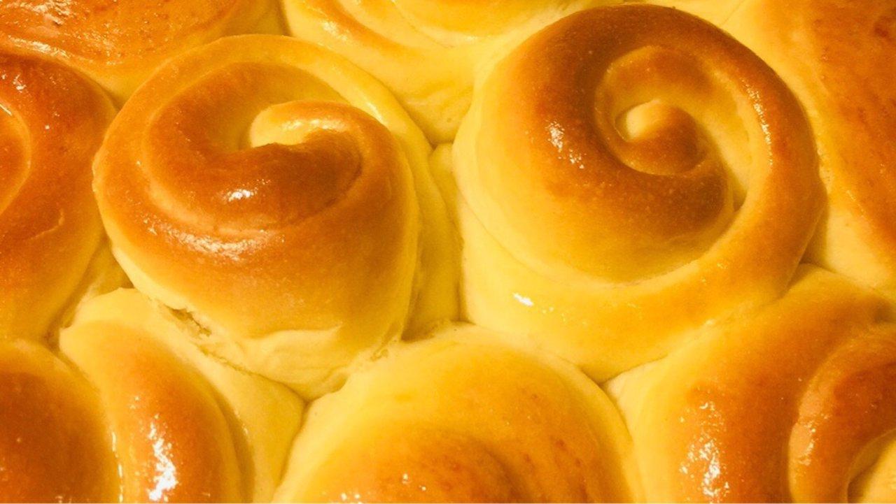 做出完美面包的10个小秘密及小知识