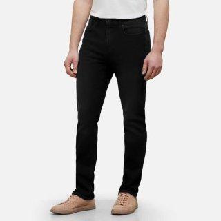 $24.99闪购:Kenneth Cole New York 男士牛仔裤特卖 2色可选