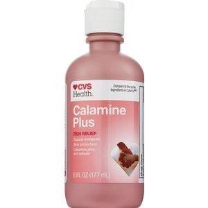 calamine | CVS.com