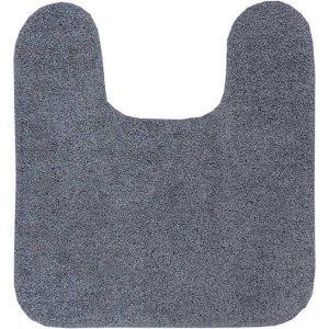 Mainstays 浴室地毯,多色可选