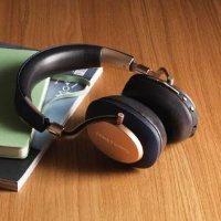 Bowers & Wilkins PX 降噪蓝牙耳机