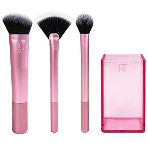 Real Techniques Cruelty Free Sculpting Set Sale
