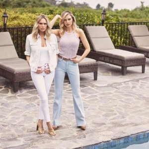 Up to 70% Off Sale ItemsJOE'S Jeans Sale