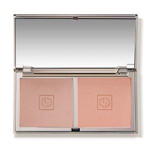 Jouer Cosmetics Blush Bouquet Palette - Adore