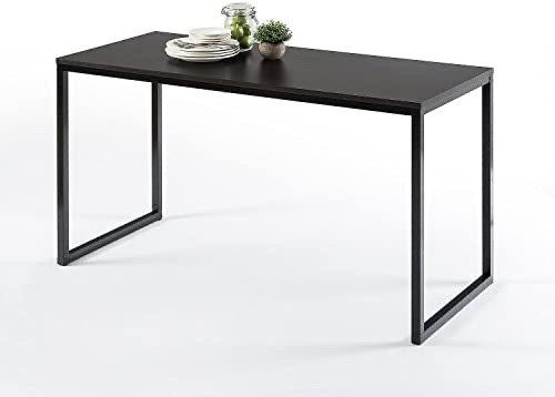 Zinus Jennifer Modern Studio 多用途实木餐桌 办公桌