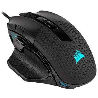 Corsair Nightsword RGB Performance Gaming Mouse