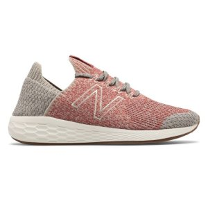 New Balance Fresh Foam 男士运动鞋