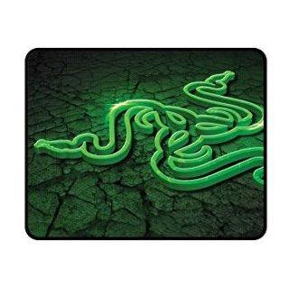 Razer Goliathus Control (Large) Gaming Mousepad Gaming Mousepad