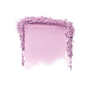 glow on - powder & creamy translucent blush color makeup - shu uemura art of beauty