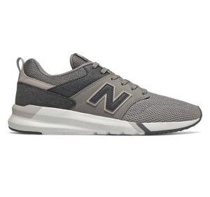 $29.99New Balance Men's 009 Sneaker