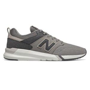 New Balance Men's 009 Shoes