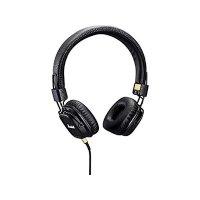 Marshall Major II 有线 头戴式耳机