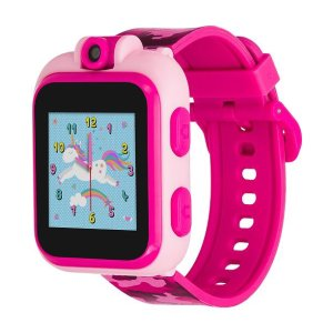 All for $24.99iTouch PlayZoom Kids Smartwatch Sale