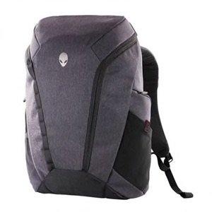 Alienware Elite Backpack 17 inch
