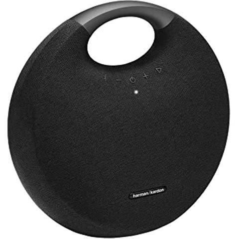 Harman Kardon Onyx Studio 6 Bluetooth Speaker