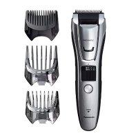 Panasonic 松下干湿两用理发修剪器 2015年男士剃须类获奖产品