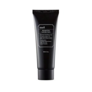 Buy Dear, Klairs Midnight Blue Calming Cream 60ml | YesStyle