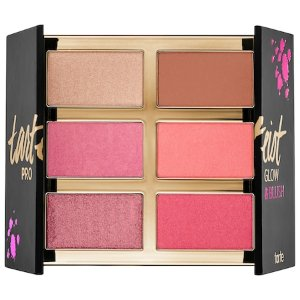 Tarteist™ PRO Glow Highlight& Blush - tarte   Sephora