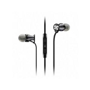 Black Friday Sale Live: Sennheiser M2 IEi HD 1 In-Ear Headphones