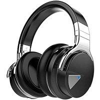 E7 主动降噪蓝牙耳机