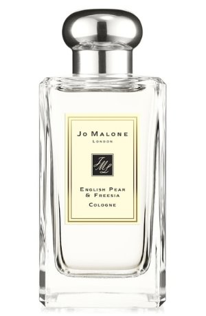 Jo Malone London™ English Pear & Freesia Cologne | Nordstrom