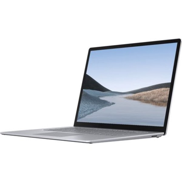"Surface Laptop 3 15"" 触屏本 (R5, 8GB, 128GB)"