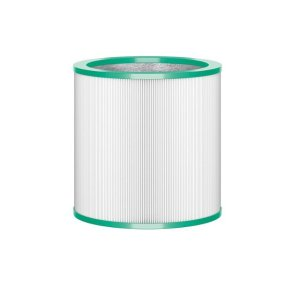 DysonDyson 360° Glass HEPA Filter