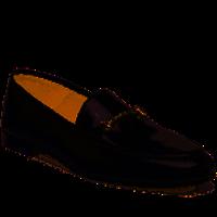 Sam Edelman 乐福鞋