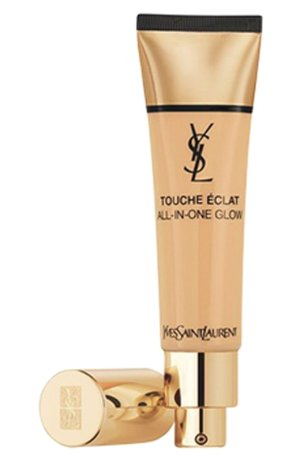 Yves Saint Laurent Touche Éclat All-in-One Glow | Nordstrom