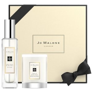 Fresh & Floral Duo - Jo Malone London | Sephora