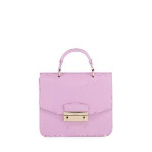 Extra 50% OffNM Last Call Select Furla Handbags on Sale