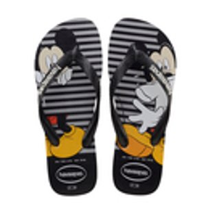 $13(Org.$26) + Free ShippingHavaiana Men's Disney Stylish Flip Flops
