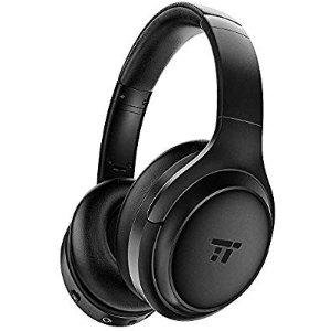 TaoTronics 主动降噪蓝牙耳机 2019升级款