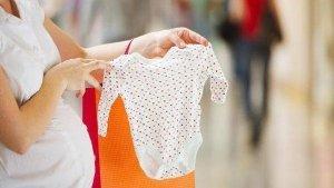 宝宝衣物挑选攻略   注意事项及单品推荐-北美省钱快报攻略