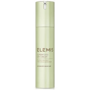 Elemis Superfood Day Cream Health & Beauty | SkinStore