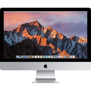 $1369 性价比无敌iMac 5K 27
