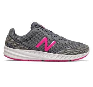 $34.99New Balance 490 Women Shoes