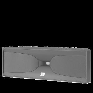 JBL Studio 520C 150W 双4英寸中置音箱