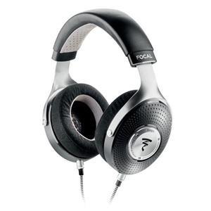 $399.00Focal Elegia 封闭式高保真发烧级耳机