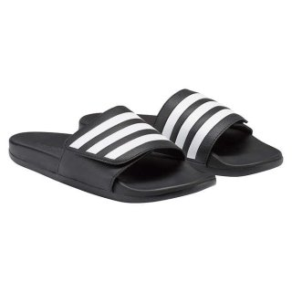 $9.97 + Free Shippingadidas Men's Slide Sandal