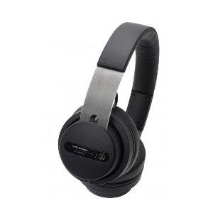 Audio-Technica ATH-PRO7X 专业 DJ 监听 头戴式耳机