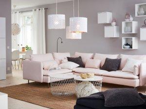 【IKEA】逛IKEA的购买心得+部分家具清单-北美省钱快报攻略
