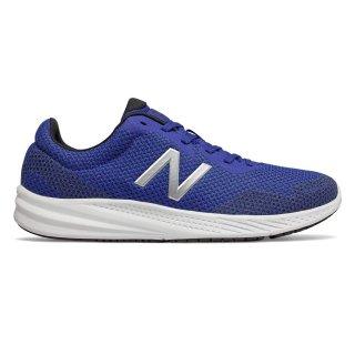 $34.99(原价$59.99)New Balance 490v7男子运动鞋促销